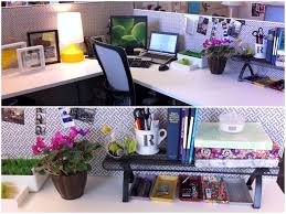 Desk Organization Accessories by Best 25 Work Desk Ideas On Pinterest Work Desk Decor Work Desk