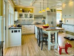 100 kitchen islands small kitchen design project designed