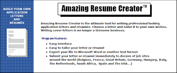The Best Resume In The World by Proper Resume Format Examples Best Resume Format To Use Resume