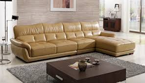 modern design sofa online buy wholesale lounge sofa design from china lounge sofa