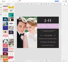 free design tools to help you diy your wedding the budget savvy