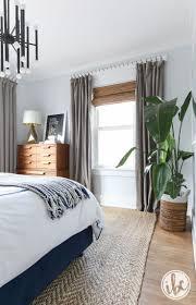best 25 bedroom window treatments ideas on pinterest curtain