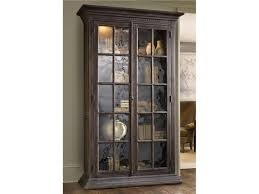 glass door hutch living room cabinets with glass doors militariart com