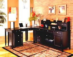Decorating Ideas For Home Office by Home Office Traditional Home Office Decorating Ideas Tv Above