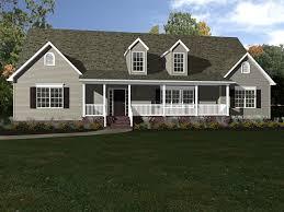 beracah homes custom built modular construction new home builders