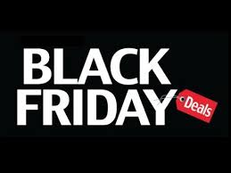 black friday best video game deals the best black friday video game deals youtube