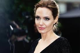 Angelina Jolie new hd wallpaper,resim,photo best wallpaper
