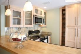 affordable condo kitchen remodel u2014 decor trends condo kitchen