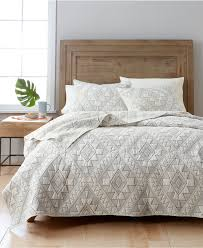 quilts and bedspreads macy u0027s