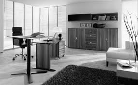 Office Decoration Items by Home Office Setup Room Decorating Ideas Desk Design For Small