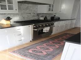 Rugs Kitchen Best 25 Kitchen Runner Rugs Ideas Only On Pinterest Kitchen Rug