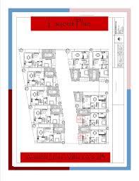 Downing Street Floor Plan Oliyas