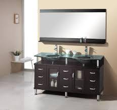 bathroom design magnificent double sink bath vanity 72 inch