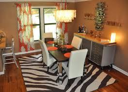 dining room lovely large living room carpets dining room rug