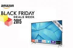 amazon black friday tv 55 inch black friday 2017