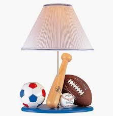 Kids Lamps IRA Design - Kids room lamp