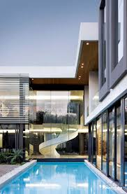 185 best pool images on pinterest architecture dream houses and