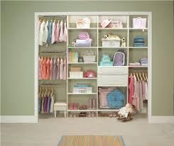 Closet Organizer For Nursery Home Decoration Ideas U2013 Page 2 Of 67 U2013 Pillows Closet Organizer