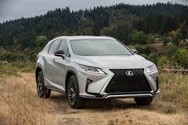lexus japanese models lexus recalls certain my 2016 rx models in the usa autoevolution