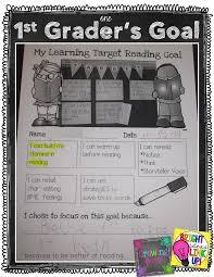 100 calkins elementary pacing guide and calendar best 25