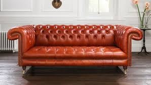 Chesterfield Sofa Sydney by Excellent Chesterfield Sofa For Sale Craigslis 4763