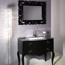 master bathroom vanity mirrors bathroom vintage bathroom vanity