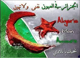فداك يا وطني ( إلى كل جزائري و جزائرية ) Images?q=tbn:ANd9GcQ-RvfUhWBVSSuSsSSPfgaqP6o2B-S-JhM6IT-QXA2nq4WipObQ