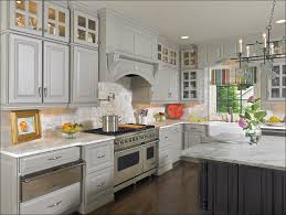 Dark Grey Cabinets Kitchen Kitchen Light Grey Kitchen Grey Kitchen Walls Kitchen Cabinet