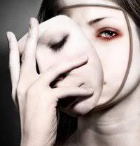 اصعب احساس Images?q=tbn:ANd9GcQ-T1-tTF79eBhywchxYZyZ7vdm70DNdBFX39VVl3b0GWooThY2