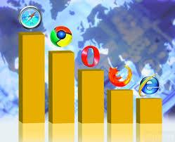 Browser. Images?q=tbn:ANd9GcQ-TwE-sAnXU_xTkwJmh_E1H0fDT6RBeWyWaPE17bITGb0tI-62gA