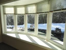 portrait of various concept of covering bay window window ideas of bow window treatments bow window blinds
