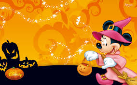 orange halloween hd background 4 mickey mouse halloween hd wallpapers backgrounds wallpaper abyss