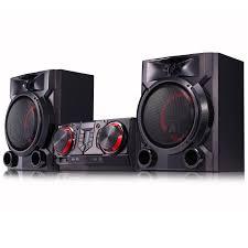 lg wireless home theater lg speaker systems b u0026h photo video
