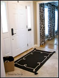 Teen Rugs Pottery Barn Teen A Source For Great Rugs At Great Prices