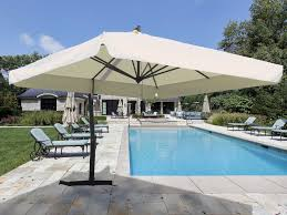 How To Clean Outdoor Patio Furniture by Outdoor Umbrella Plan How Clean Outdoor Umbrella U2013 Babytimeexpo