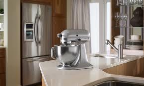 Kitchenaid Stand Mixer Sale by Kitchenaid Artisan Series 5 Quart Mixer Mixers On Sale