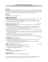 Cover letter for food server position Resume Cover Letter Restaurant Waiter Waitress Resume And Cover Letter  Examples Ticket Sales Manager Resume Pr