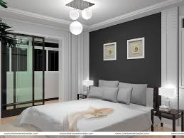 Grey Interior Pictures Of Grey And White Rooms Interior Exterior Plan Smart