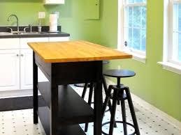 kitchen kitchen islands ikea 20 dec43e49e23a32f4f410a1e7085575ac