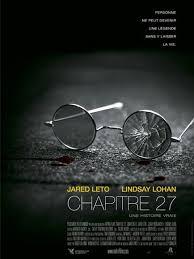 Chapitre 27  JukeBox  poster