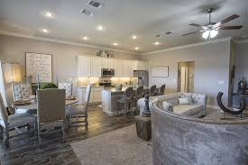 home photo gallery home inspiration new homes for sale betenbough homes mona living area