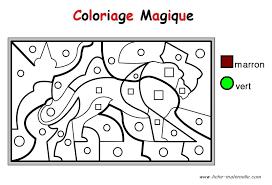 coloriage de dessins gratuits à imprimer pour les enfants de