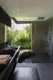 Bathroom Ideas Design 547 Best Bathtub Shower Images On Pinterest Room Architecture