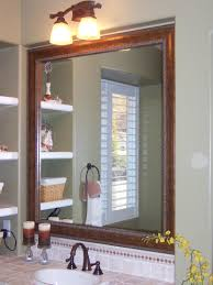 bathroom mirror bathroom mirrors uk suppliers mirrors toronto