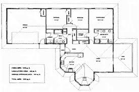master bathroom floor plans bath floor plans master bath floor