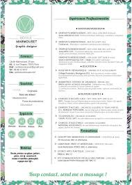 ideas about Graphic Designer Resume on Pinterest   Resume     Pinterest       ideas about Graphic Designer Resume on Pinterest   Resume Design  Resume and Creative Cv