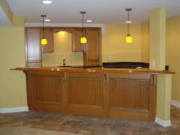 kitchen u0026 bar bars for basements overstock bar cart
