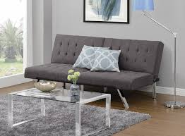 Kebo Futon Sofa Bed Multiple Colors by Futon 3 Bestselling Dhp Futon Sofa Sleeper Youtube