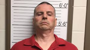 Indiana University High School   Wikipedia Daniel Messel  left  in a booking photo provided by the Brown County Sheriff     s Department