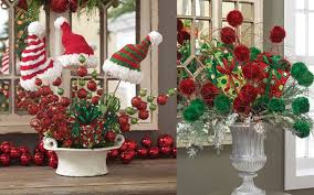 Christmas Yard Decoration Images Indoor Christmas Decorating Ideas Home Clipgoo Doors Door For High